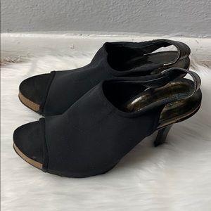 Women Donald J. Pliner heels / Size:6
